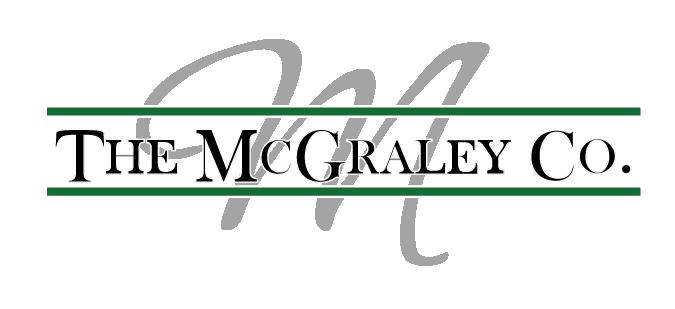 McGraleyCo_logo_hq-01
